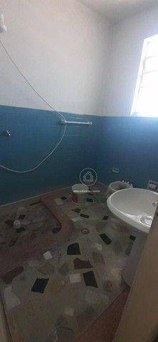 Casa com 5 dormitórios à venda, 250 m² - Santa Efigênia - Belo Horizonte/MG - Foto 9