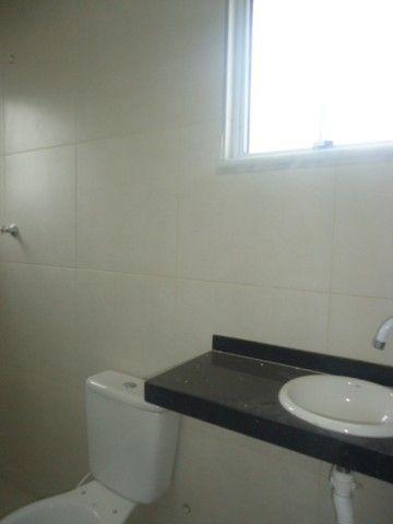 APARTAMENTO para alugar na cidade de CAUCAIA-CE - Foto 9