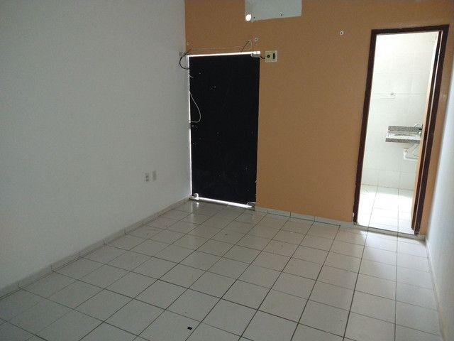 Apartamento para aluguel, 1 quarto, 1 suíte, 1 vaga, Vermelha - Teresina/PI - Foto 6