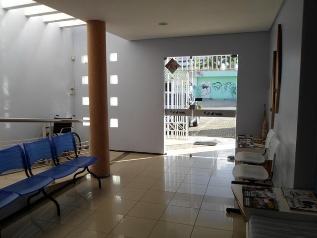 PRÉDIO COMERCIAL para alugar na cidade de FORTALEZA-CE - Foto 3