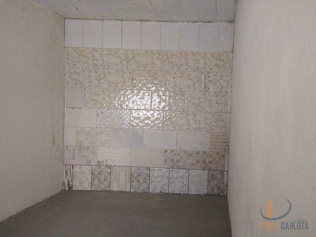 CONSELHEIRO LAFAIETE - Casa Padrão - Triângulo - Foto 5