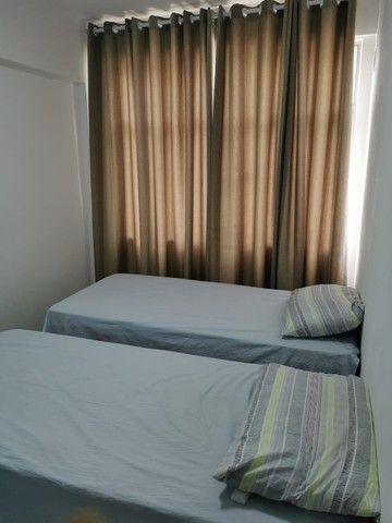 Aluga-se Apartamento na Barra  - Foto 7
