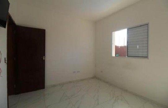 Casa à venda, balneário Gaivotas, Itanhaém, SP - Foto 11