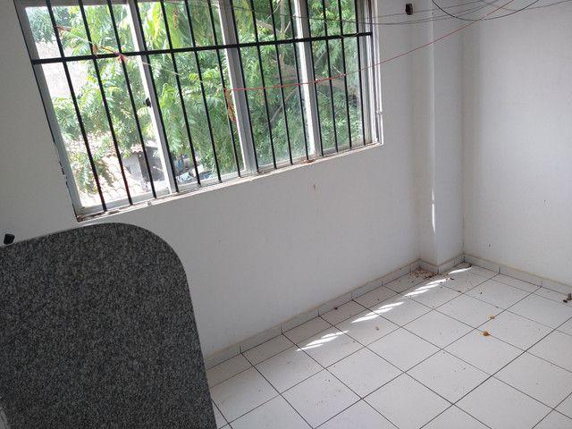 Apartamento para aluguel, 1 quarto, 1 suíte, 1 vaga, Vermelha - Teresina/PI - Foto 7