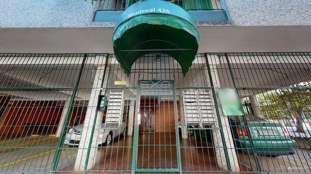 PORTO ALEGRE - Padrão - Santana