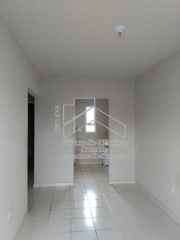 Residência - Maracá III - Foto 6