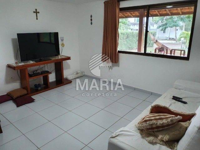 Casa de condomínio em Gravatá/PE, mobiliada - 740 MIL! codigo:926 - Foto 8
