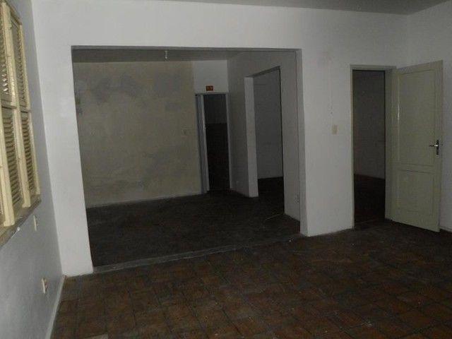 LOJA para alugar na cidade de FORTALEZA-CE - Foto 10