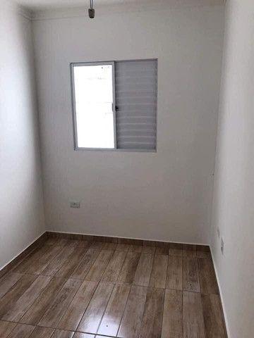 LANE- Apartamento em Cariacica - Foto 5