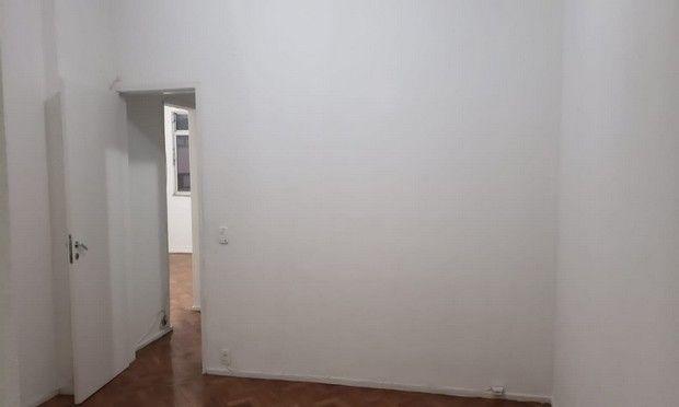Apartamento de 02 quartos para alugar em Botafogo - Foto 8