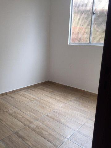 Apartamento à venda com 3 dormitórios em Inconfidência, Belo horizonte cod:49573 - Foto 14