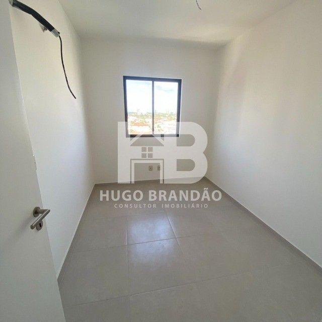 Apartamento na gruta - para vender logo - Foto 3