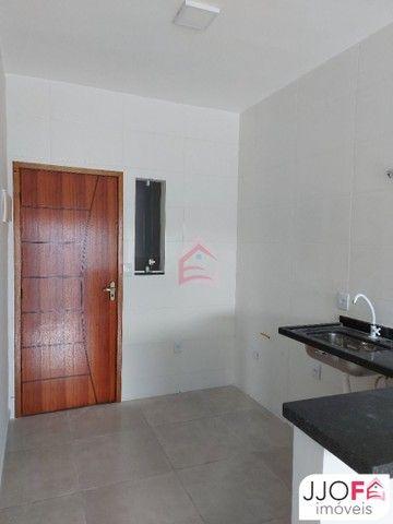 Casa com 2 dormitórios à venda, 56 m² por R$ 270.000,00 - Jardim Atlântico Leste (Itaipuaç - Foto 12