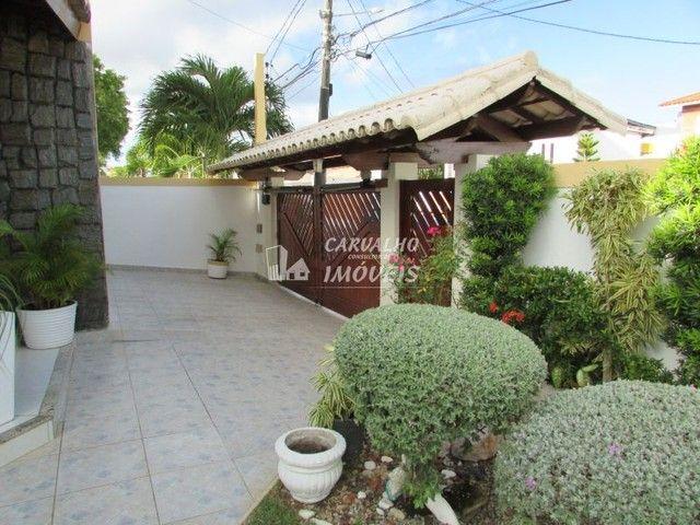 Lauro de Freitas - Casa Padrão - Vilas do Atlântico - Foto 3