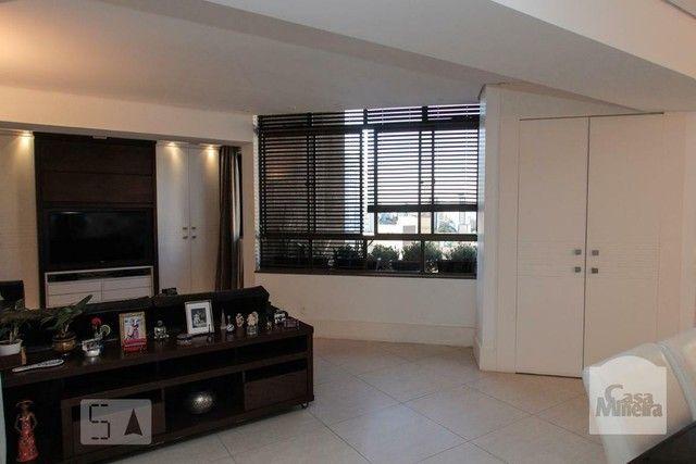 Apartamento à venda com 3 dormitórios em Sion, Belo horizonte cod:329311 - Foto 13