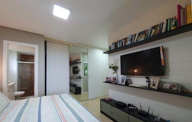 Apartamento 3 Quartos para Venda em Salvador, Patamares, 3 dormitórios, 3 suítes, 5 banhei - Foto 19