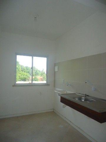 APARTAMENTO para alugar na cidade de CAUCAIA-CE - Foto 5
