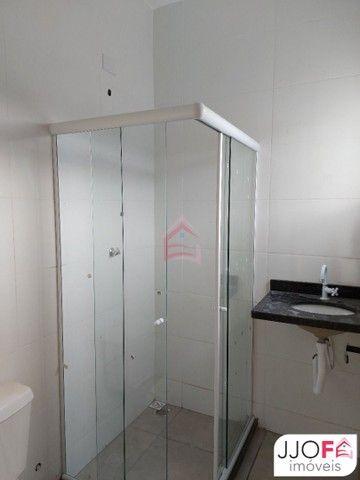 Casa com 2 dormitórios à venda, 56 m² por R$ 270.000,00 - Jardim Atlântico Leste (Itaipuaç - Foto 17