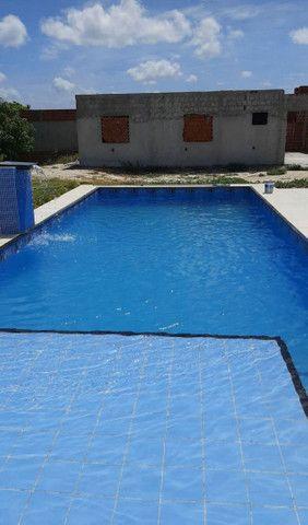 Casa em construção Paracuru - Foto 17