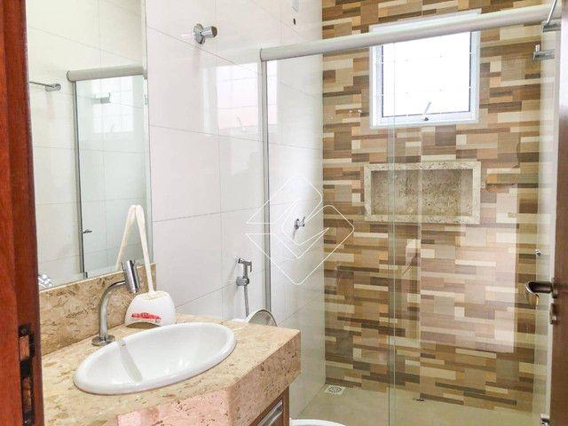 Sobrado à venda, 260 m² por R$ 850.000,00 - Jardim Presidente - Rio Verde/GO - Foto 3