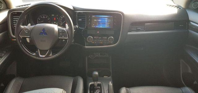 Outlander GT 3.0 V6  - Foto 3