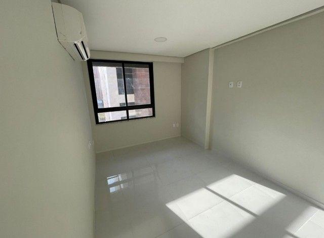 Apartamento na Ponta do Farol. - Foto 9