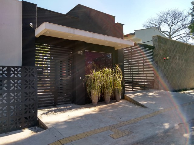Sobrado à venda, Jardim Novo Mundo, Goiânia, GO - Foto 2