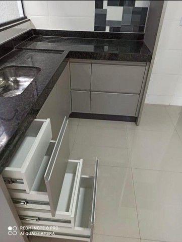 Casa para Venda em Goiânia, Chácaras Buritis, 3 dormitórios, 1 suíte, 2 banheiros, 2 vagas - Foto 7