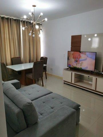Aluga-se Apartamento na Barra  - Foto 5