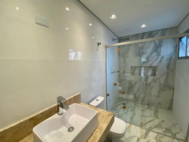 Apartamento impecável reformado com 3 dormitórios e 125m2 privativos, Rua Goiás próximo a  - Foto 14