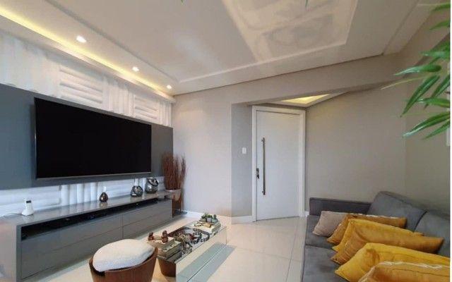 Apartamento 3 Quartos para Venda em Salvador, Patamares, 3 dormitórios, 3 suítes, 5 banhei - Foto 3