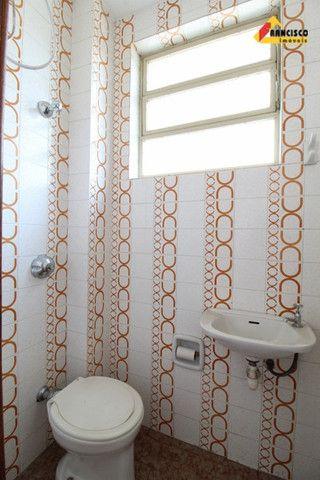 Apartamento para aluguel, 3 quartos, 1 suíte, 1 vaga, Santa Clara - Divinópolis/MG - Foto 13