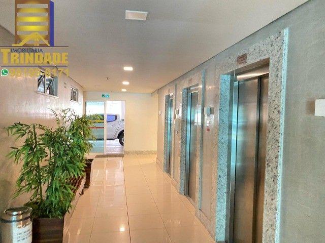 Apartamento Duplex Na Ponta D Areia ,Nascente ,143m ,3 Quartos  - Foto 4