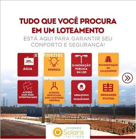 Solares--Gererau == financiado !! - Foto 16