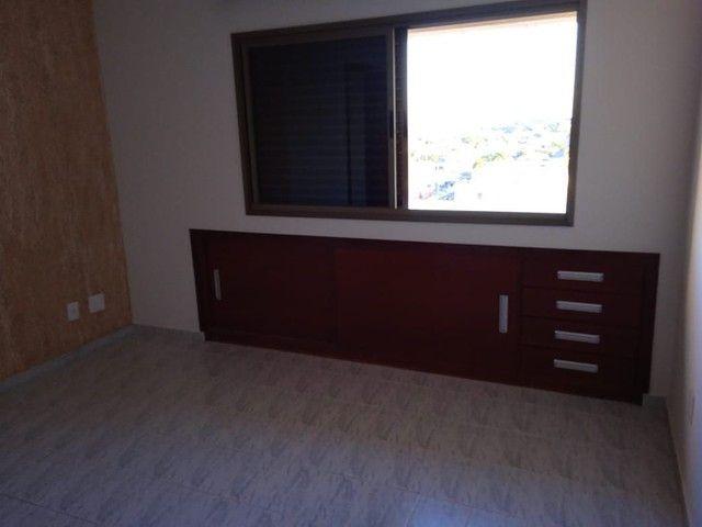 Vendo Apartamento  Centro Dracena Sp - Foto 14
