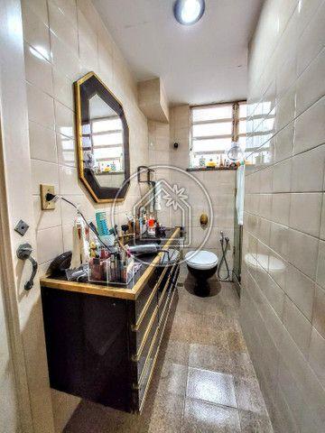 Apartamento à venda com 3 dormitórios em Ipanema, Rio de janeiro cod:894775 - Foto 9