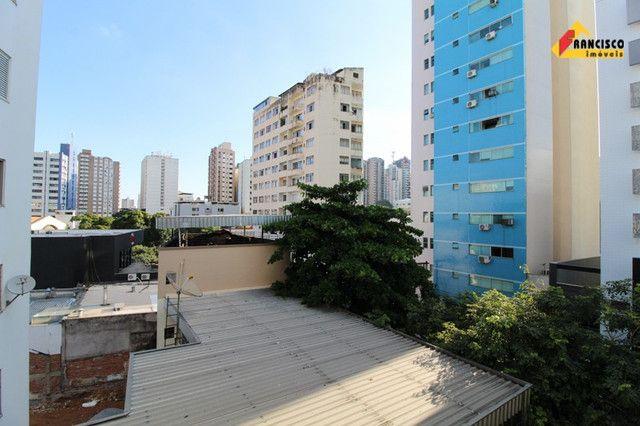 Apartamento para aluguel, 3 quartos, 1 suíte, 1 vaga, Santa Clara - Divinópolis/MG - Foto 8