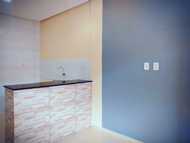 Aluga-Se apartamento no bairro do Trem - Foto 2