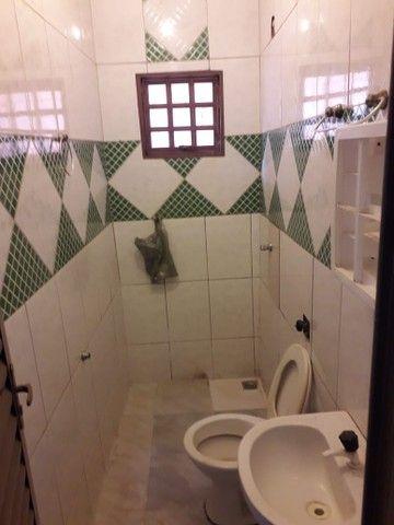 Casa para venda com 40 metros quadrados com 1 quarto em Residencial Brisas da Mata - Goiân - Foto 19