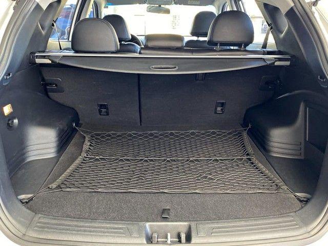 Hyundai  IX35 GL 2.0 16V 2WD FLEX AUT - Foto 16