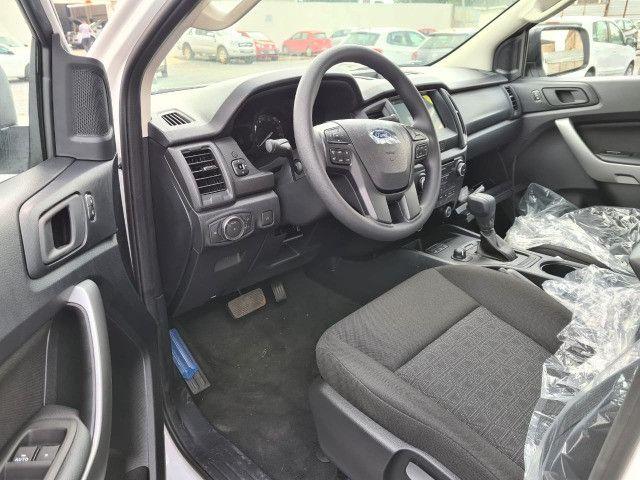 Ford Ranger Storm 2022 - temos em estoque.  - Foto 7