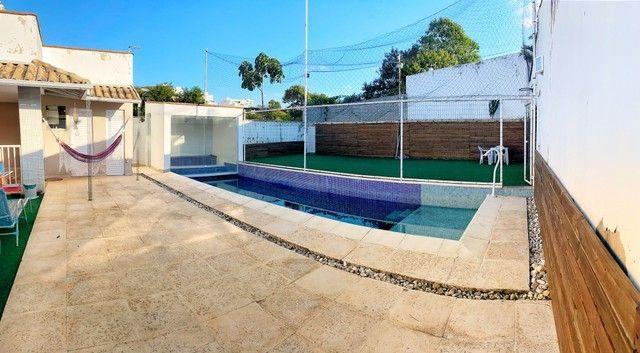Casa 3 quartos com piscina no Cond. Nova Gramado - Juiz de Fora - MG - Foto 9