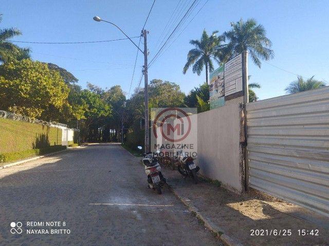 Apartamento à venda, 100 m² por R$ 530.000,00 - Alto do Mundaí - Porto Seguro/BA - Foto 14