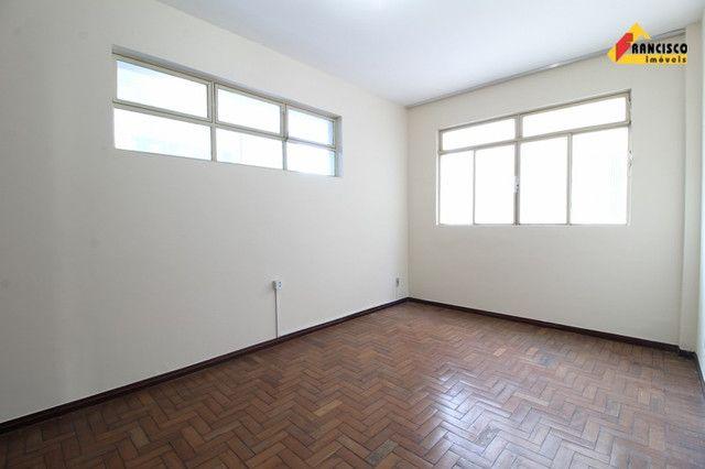 Apartamento para aluguel, 3 quartos, 1 suíte, 1 vaga, Santa Clara - Divinópolis/MG - Foto 12