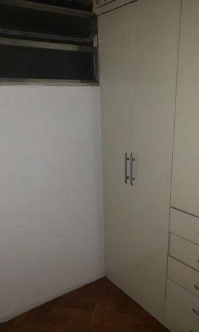Apartamento de 02 quartos para alugar em Botafogo - Foto 4