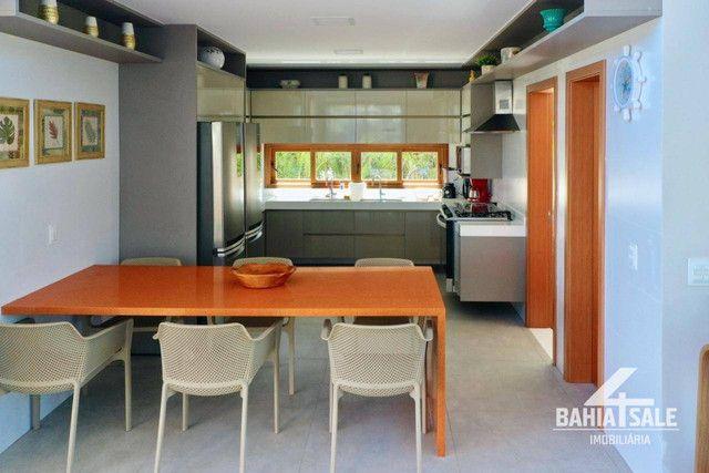 Casa à venda, 330 m² por R$ 4.490.000,00 - Praia do Forte - Mata de São João/BA - Foto 17