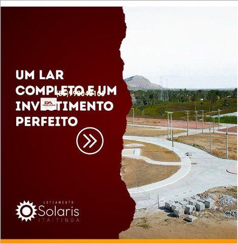 Solares--Gererau == financiado !! - Foto 4