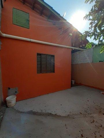Casa para venda com 40 metros quadrados com 1 quarto em Residencial Brisas da Mata - Goiân - Foto 10