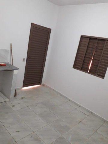 Casa para venda com 40 metros quadrados com 1 quarto em Residencial Brisas da Mata - Goiân - Foto 20