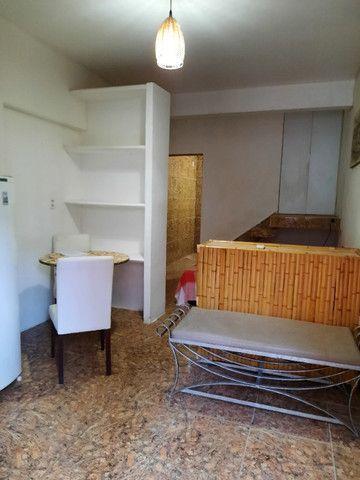 Kuitinete em Boa Viagem Recife/PE Mobiliado por tempora - Foto 6